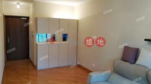 POKFULAM TERRACE | 2 bedroom High Floor Flat for Rent|POKFULAM TERRACE(POKFULAM TERRACE)Rental Listings (XGGD811200023)_0