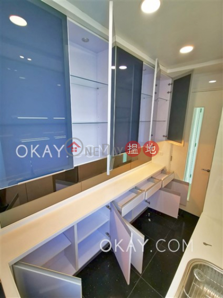 3房2廁,極高層,海景,星級會所Casa 880出租單位 Casa 880(Casa 880)出租樓盤 (OKAY-R67954)