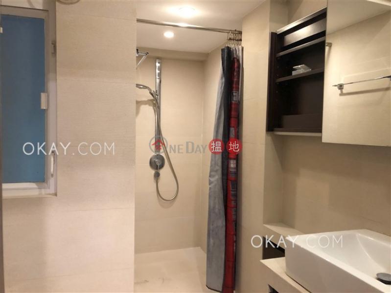 1房1廁,實用率高,連租約發售《伊利近街32號出租單位》|32伊利近街 | 中區|香港-出租-HK$ 35,000/ 月