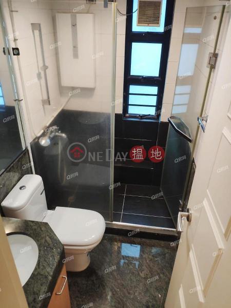 HK$ 19,500/ month, Fairview Height Western District | Fairview Height | 2 bedroom Low Floor Flat for Rent