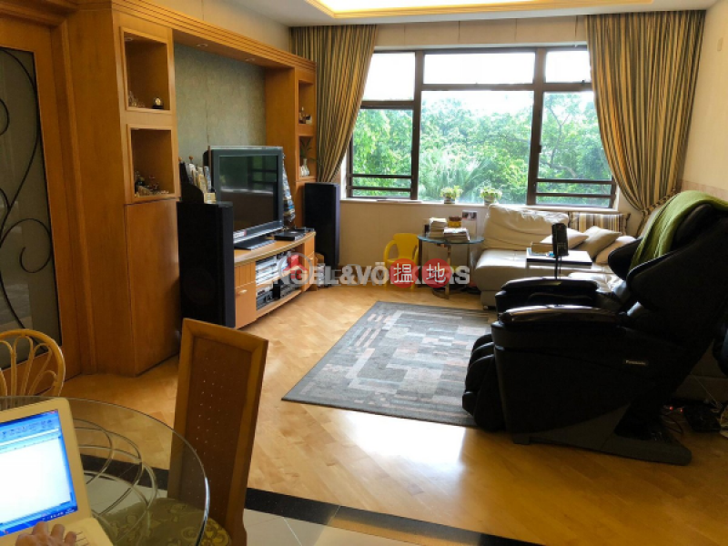 Villa Lotto Please Select | Residential, Rental Listings, HK$ 55,000/ month