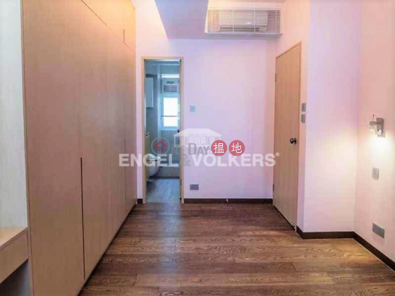 3 Bedroom Family Flat for Sale in Tai Hang | Regent Court 利群閣 Sales Listings
