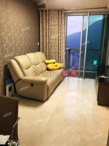 HK$ 1,888萬-瓏門二期屯門 罕有高層平台特色戶吉售《瓏門二期買賣盤》