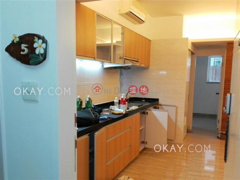 Block B Jade Court Low Residential | Sales Listings HK$ 11M