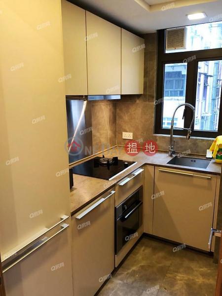 HK$ 33,000/ month Park Haven Wan Chai District, Park Haven | 2 bedroom Flat for Rent