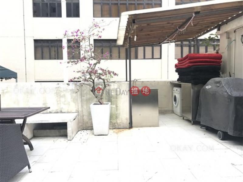 HK$ 42,000/ 月-太子臺5-7號|西區-2房1廁,實用率高,極高層太子臺5-7號出租單位