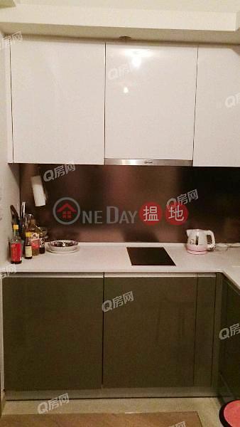 登峰·南岸-中層-住宅出售樓盤|HK$ 498萬