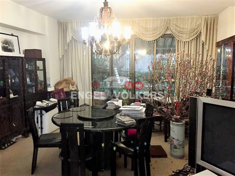 4 Bedroom Luxury Flat for Sale in Central Mid Levels | 34 Kennedy Road | Central District, Hong Kong | Sales, HK$ 30M