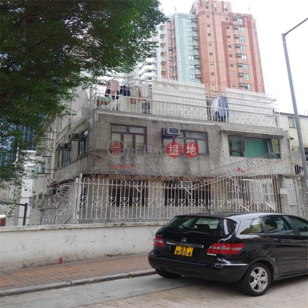 萬東樓 (Man Tung Building) 灣仔|搵地(OneDay)(3)
