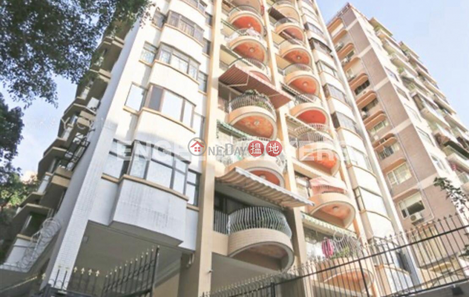 Property Search Hong Kong | OneDay | Residential Rental Listings, 3 Bedroom Family Flat for Rent in Happy Valley