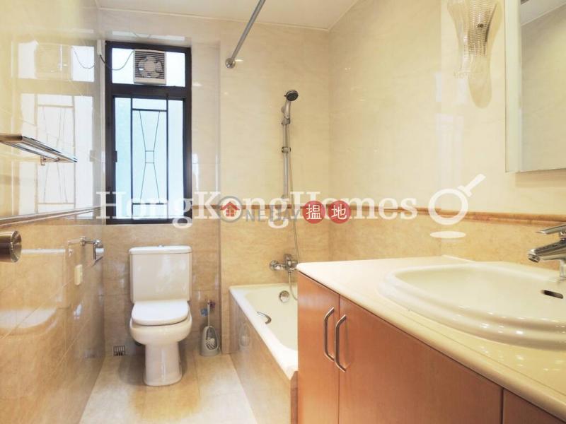 3 Bedroom Family Unit for Rent at 7 Lyttelton Road   7 Lyttelton Road 列堤頓道7號 Rental Listings