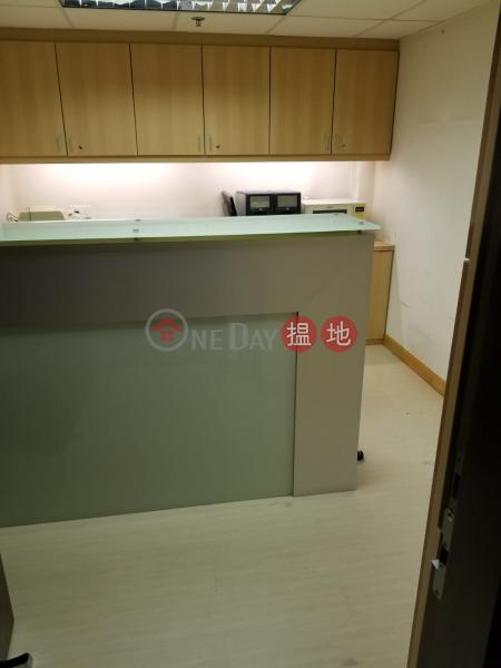 TEL 98755238427-429軒尼詩道 | 灣仔區香港-出售HK$ 1,200萬