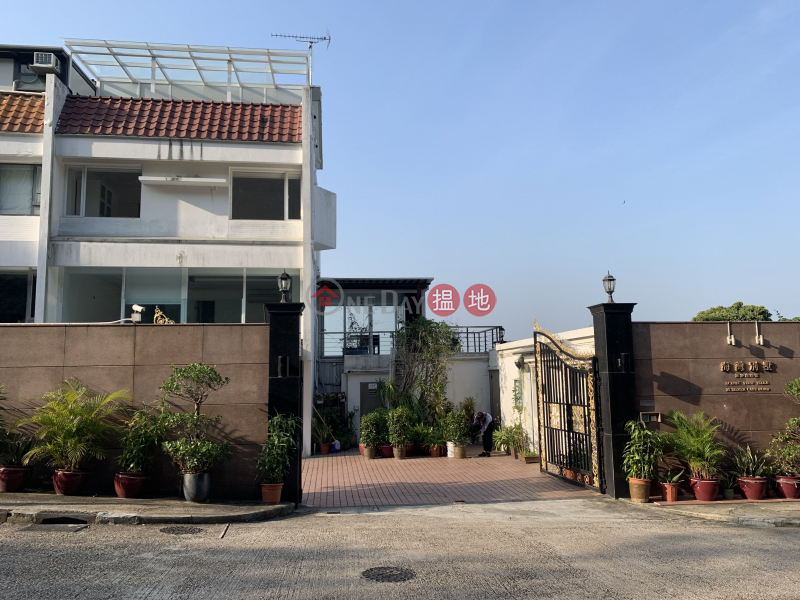 House 2 Scenic View Villa (House 2 Scenic View Villa) Clear Water Bay|搵地(OneDay)(3)