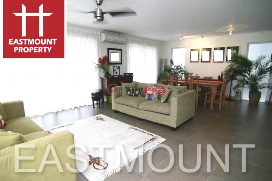 Clearwater Bay Village House | Property For Sale and Lease in Hang Mei Deng 坑尾頂-Detached, Nearby MTR | Property ID:1543 | Heng Mei Deng Village 坑尾頂村 Sales Listings
