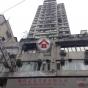 兆豐大廈 (Shiu Fung Building) 油尖旺廟街9號|- 搵地(OneDay)(2)