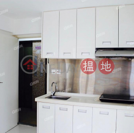 Lee Loy Building | High Floor Flat for Rent|Lee Loy Building(Lee Loy Building)Rental Listings (QFANG-R90063)_0