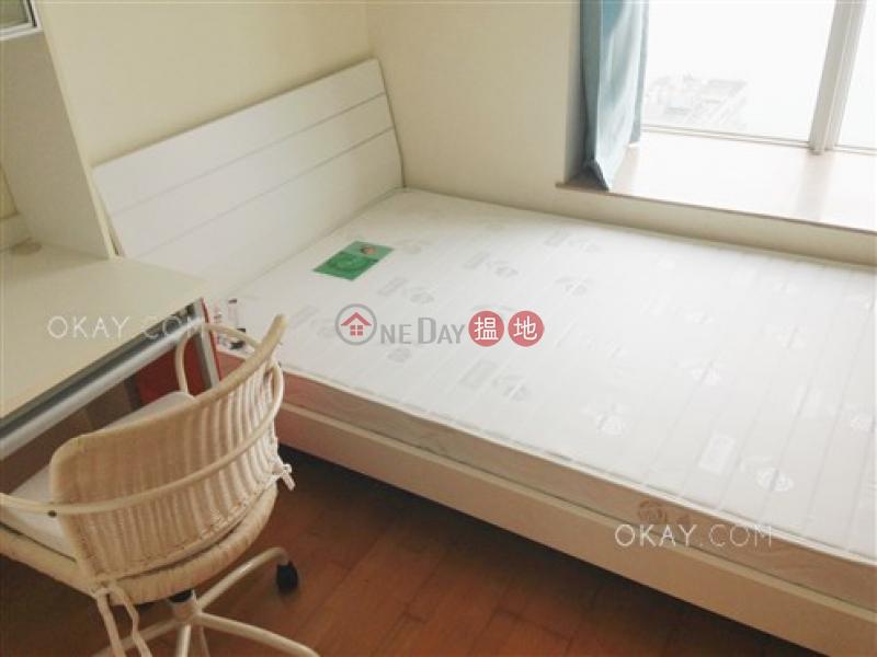 Luxurious 3 bedroom on high floor with sea views | Rental 28 Tai On Street | Eastern District, Hong Kong, Rental | HK$ 40,000/ month