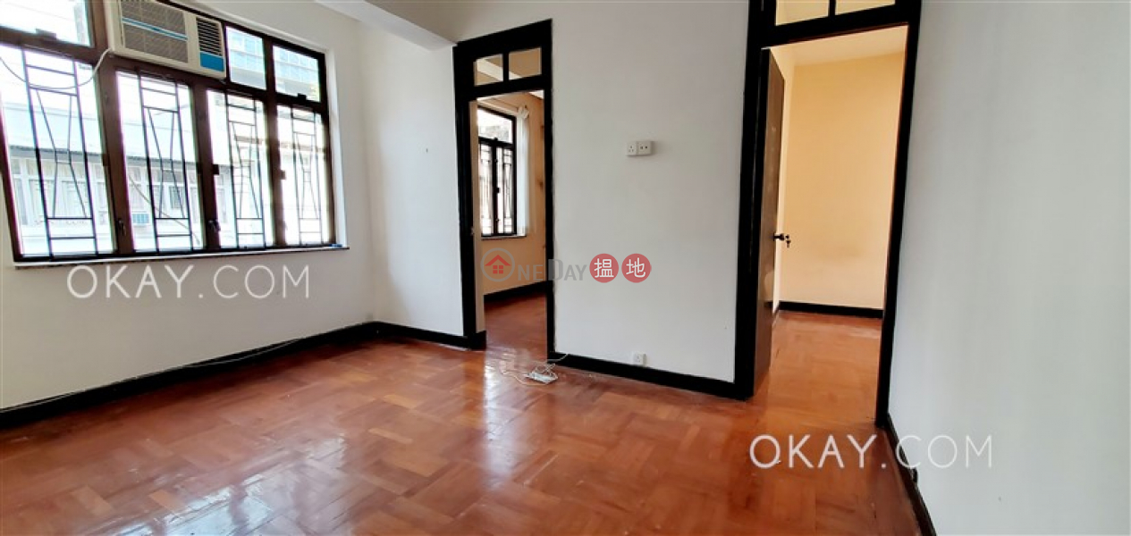 Popular 4 bedroom on high floor | For Sale | 4 Pak Sha Road 白沙道4號 Sales Listings