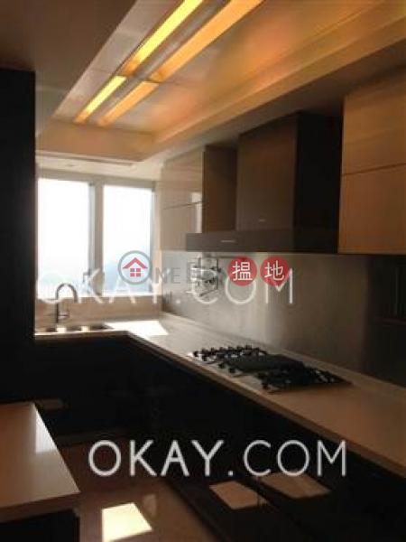 4房3廁,極高層,星級會所,可養寵物《深灣 9座出租單位》9惠福道 | 南區香港|出租HK$ 90,000/ 月
