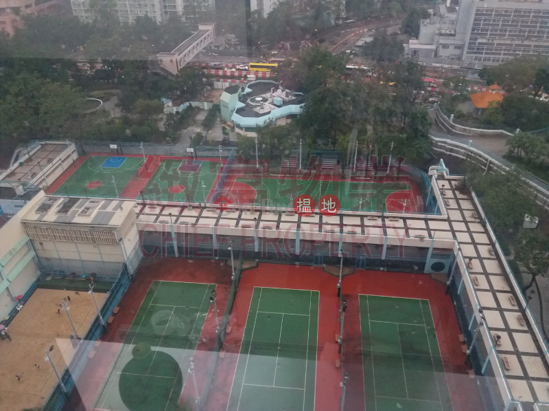 Win Plaza Middle | Industrial Rental Listings, HK$ 37,000/ month