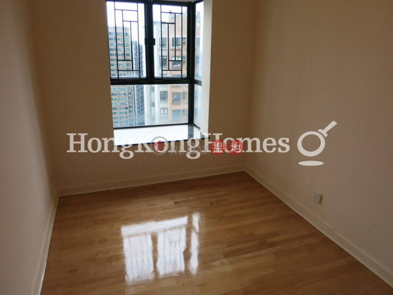 Property Search Hong Kong | OneDay | Residential Rental Listings 3 Bedroom Family Unit for Rent at Scenecliff