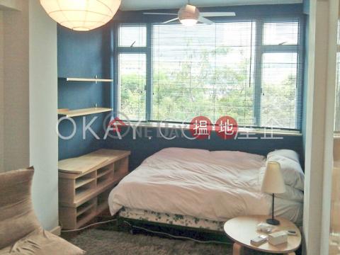 Tasteful 2 bedroom in Happy Valley   Rental Race Course Mansion(Race Course Mansion)Rental Listings (OKAY-R77211)_0