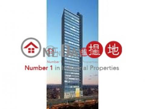 出租|南區W50(W50)出租樓盤 (ritag-04930)_0