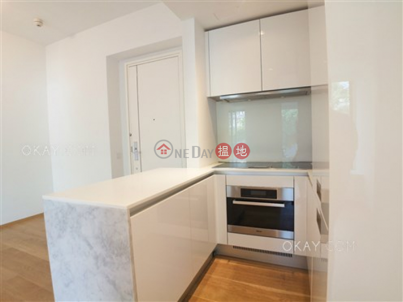 Elegant 2 bedroom with balcony | For Sale, 33 Tung Lo Wan Road | Wan Chai District, Hong Kong | Sales HK$ 13.5M