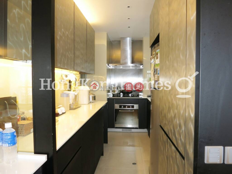 1 Bed Unit at Hatton Place   For Sale, Hatton Place 杏彤苑 Sales Listings   Western District (Proway-LID45684S)