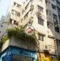 偉裕樓 (Wai Yue Building) 中區新街15-17號|- 搵地(OneDay)(2)