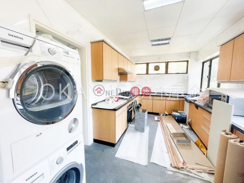Efficient 4 bedroom with sea views & balcony | Rental | Eva Court 惠苑 Rental Listings