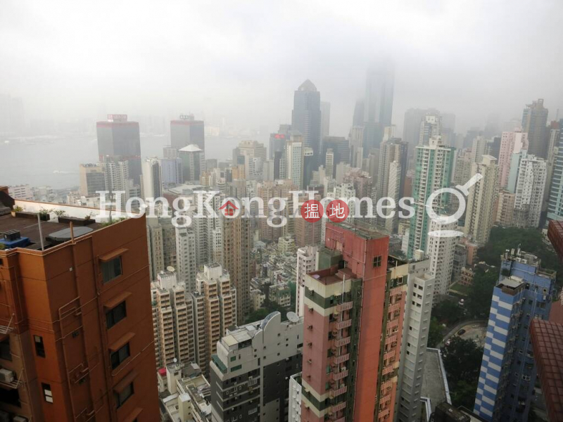 Property Search Hong Kong   OneDay   Residential Sales Listings, 2 Bedroom Unit at 2 Park Road   For Sale