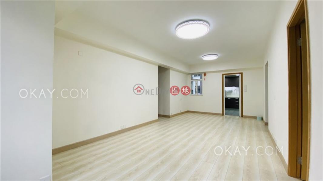 康麗苑-高層 住宅出租樓盤HK$ 40,000/ 月