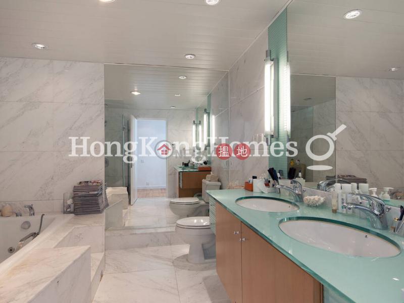 香港搵樓 租樓 二手盤 買樓  搵地   住宅-出租樓盤 保華大廈高上住宅單位出租