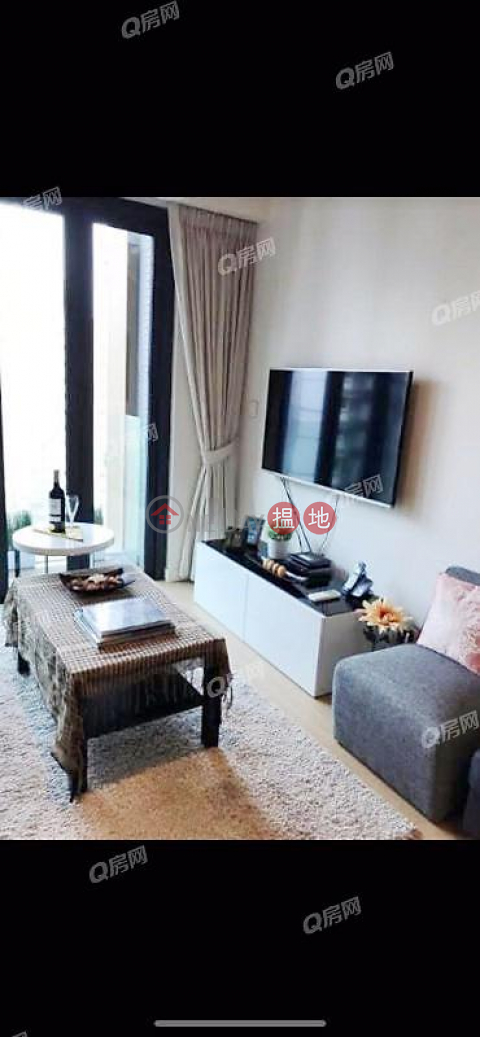 Gramercy | 1 bedroom High Floor Flat for Sale|Gramercy(Gramercy)Sales Listings (XGGD705900044)_0