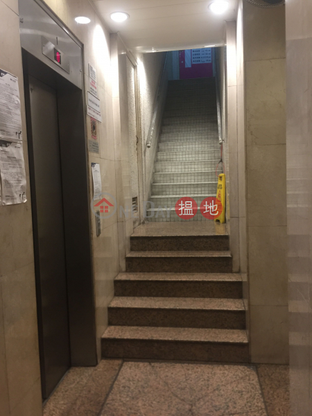 King Dao Building (King Dao Building) Wan Chai|搵地(OneDay)(3)