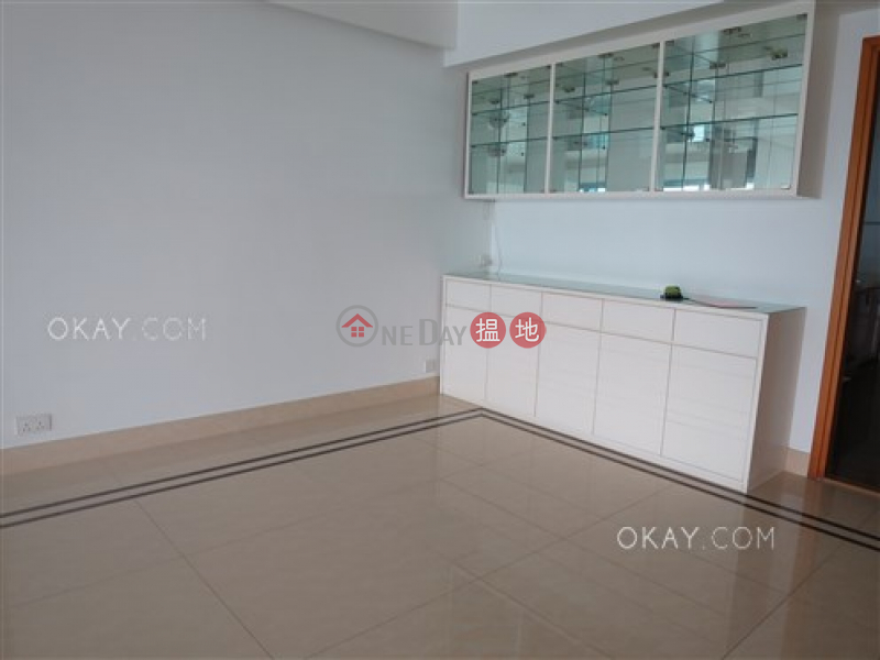 Rare 4 bedroom on high floor with sea views & balcony | Rental | 68 Bel-air Ave | Southern District | Hong Kong, Rental HK$ 105,000/ month