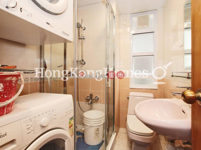 Broadview Mansion, Unknown   Residential   Rental Listings, HK$ 25,000/ month