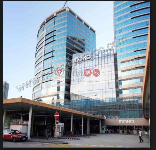 新世紀廣場|193太子道西 | 油尖旺香港|出租HK$ 65,700/ 月