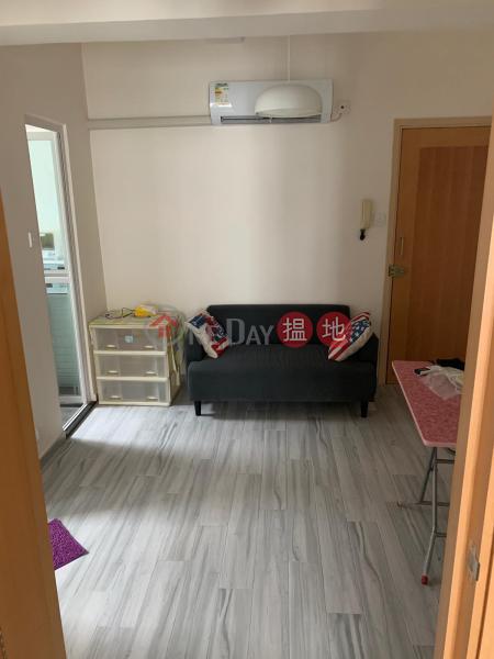 Mong kok two room apartment, King Leong Mansion 景亮大廈 Sales Listings | Yau Tsim Mong (Agent-9954461044)
