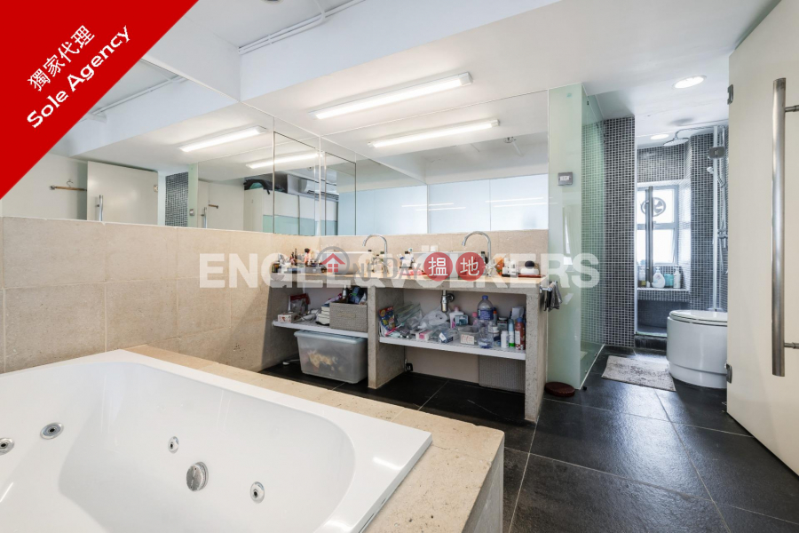 1 Bed Flat for Sale in Soho 105-107 Hollywood Road | Central District, Hong Kong Sales HK$ 14.25M