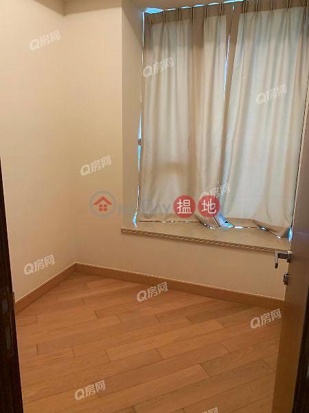 Grand Yoho 2期5座高層住宅|出租樓盤|HK$ 22,000/ 月