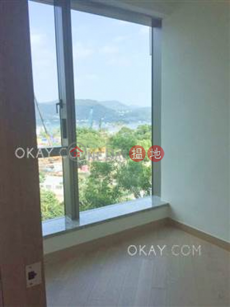逸瓏園1座-高層-住宅-出售樓盤-HK$ 998萬
