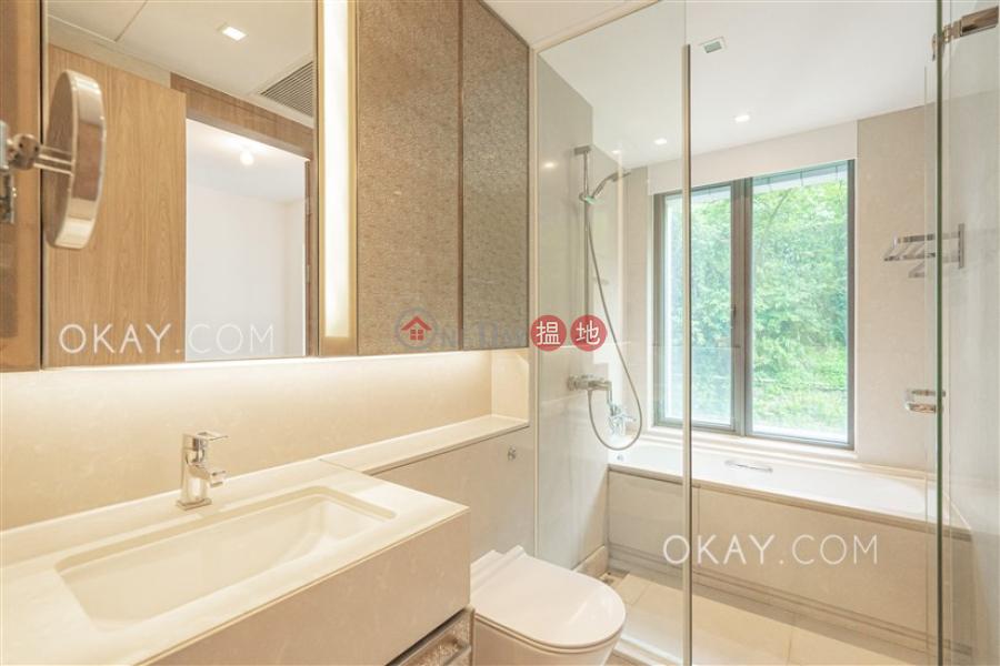 蘭心閣低層|住宅出租樓盤|HK$ 113,000/ 月