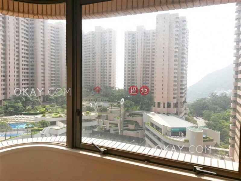 HK$ 55,000/ month Parkview Club & Suites Hong Kong Parkview, Southern District Stylish 2 bedroom on high floor with parking | Rental