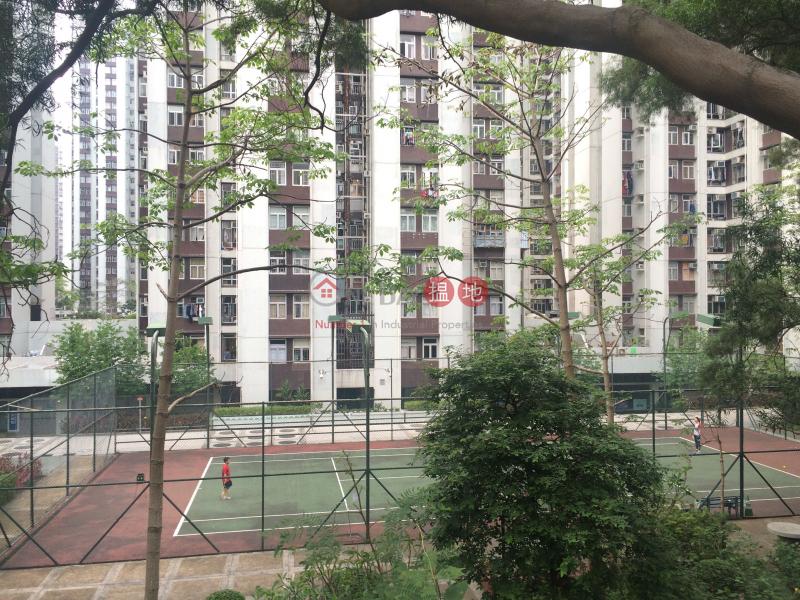 (T-09) Lu Shan Mansion Kao Shan Terrace Taikoo Shing ((T-09) Lu Shan Mansion Kao Shan Terrace Taikoo Shing) Tai Koo|搵地(OneDay)(2)