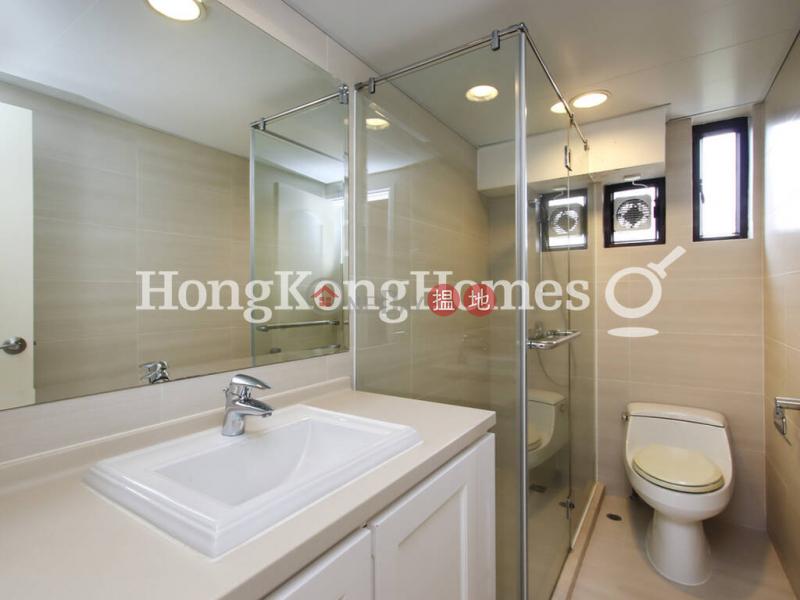 香港搵樓|租樓|二手盤|買樓| 搵地 | 住宅-出租樓盤|雙溪4房豪宅單位出租