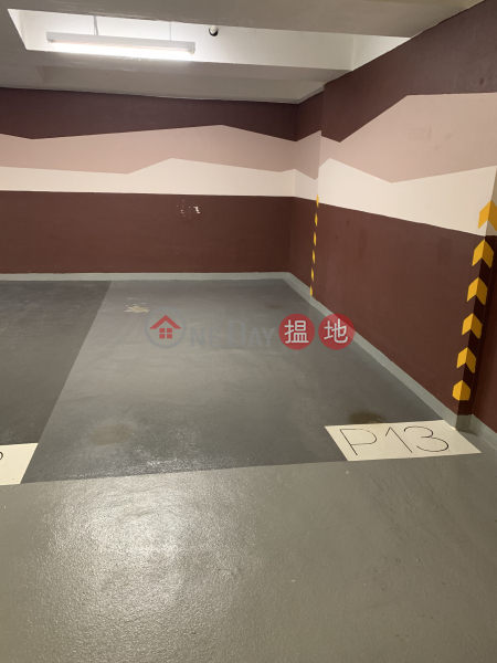 Property Search Hong Kong | OneDay | Carpark Rental Listings | Carpark Space for Lease in Wong Chuk Hang