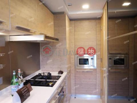 Tower 1 Aria Kowloon Peak | 3 bedroom High Floor Flat for Sale|Tower 1 Aria Kowloon Peak(Tower 1 Aria Kowloon Peak)Sales Listings (QFANG-S95251)_0