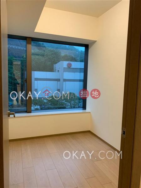 Elegant 2 bedroom in Shau Kei Wan | Rental | Island Garden Tower 2 香島2座 Rental Listings